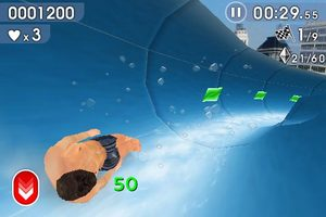 app_game_waterslide_4.jpg