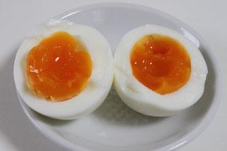 app_life_eggtimer_10.jpg