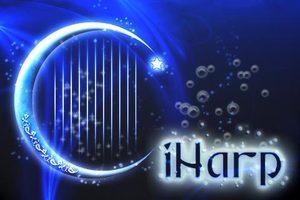 app_music_iHarp_1.jpg