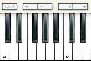 app_music_manetron_1.jpg