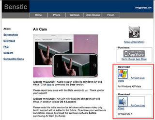 app_photo_aircam_1.jpg