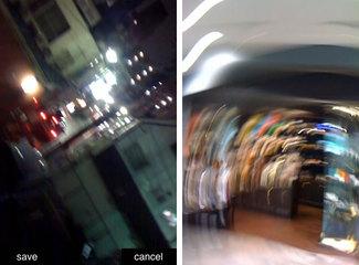 app_photo_blurcam_1.jpg
