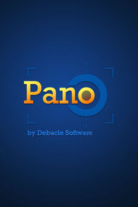 app_photo_pano_1.jpg
