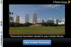 app_photo_panorama_4.jpg