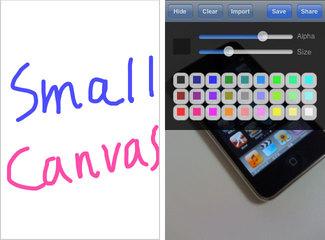app_photo_smallcanvas_2.jpg