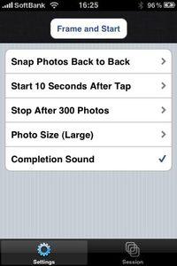 app_photo_timelapse_1.jpg