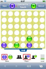 app_puzzle_connect4_1.png