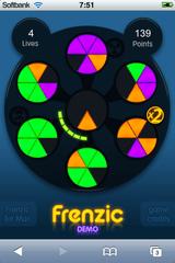 app_puzzle_frenzic3.png