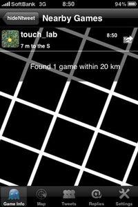 app_sns_hidentweet_4.jpg