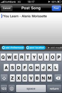 app_sns_inthemood_4.jpg