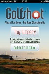 app_sports_turnberry_1.jpg