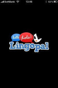 app_travel_lingopal_1.jpg