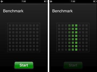 app_util_bench_1.jpg