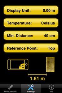 app_util_pocketmeter_2.jpg