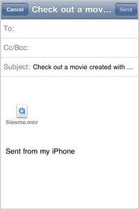 app_util_slowmo_5.jpg