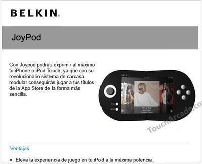belkin_joypod_2.jpg
