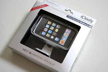 iclooly_2gtouch_1.jpg