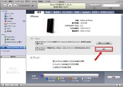 iphone_5A347_2.jpg