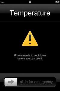 iphone_temerature_warning.jpg