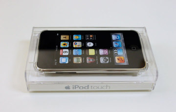 ipod_touch_3g_late_2009_13.jpg