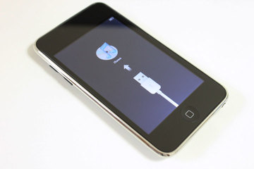 ipod_touch_3g_late_2009_8.jpg