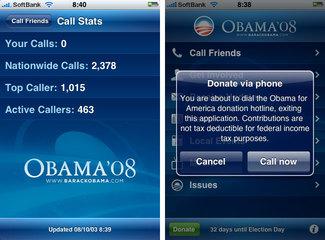 obama_08_2.jpg