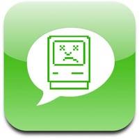 sms_patch_3.0.jpg