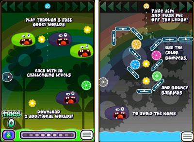app_sale_2010-09-16.jpg