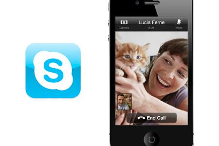 skype_30_video_0.jpg