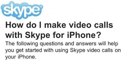 skype_iphone_video_1.jpg
