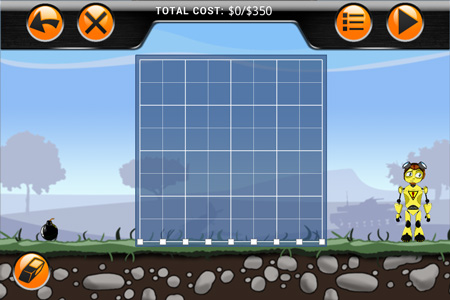 app_game_dummy_defense_2.jpg