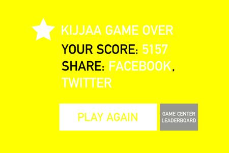 app_game_kijjaa_9.jpg