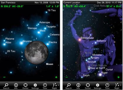app_sale_2011-09-18.jpg