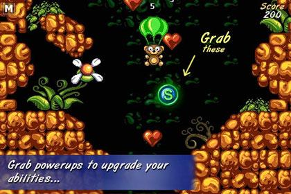 app_sale_2011-11-14.jpg