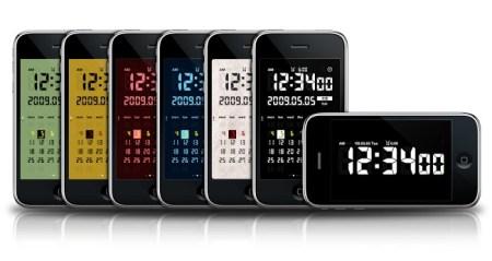 app_util_lcd_clock_lite_10.jpg