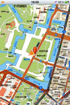 app_weather_kitaku_shien_map_5.jpg