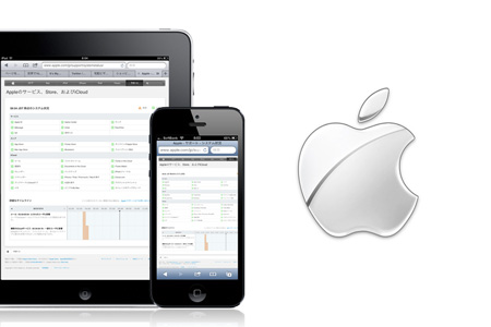 apple_service_support_page_0.jpg