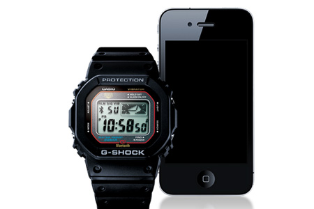 casio_bluetooth_gb-5600aa_0.jpg