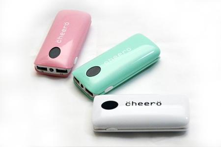 cheero_powergrip_sale_0.jpg