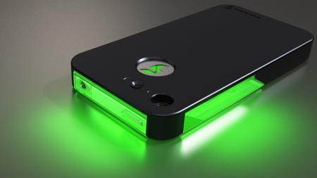 flashr_iphone_case_kickstarter_0.jpg