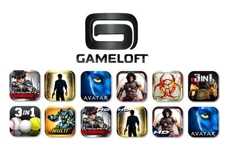 gameloft_backtoschool_fall2011_0.jpg