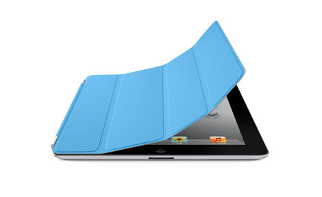 ipad2_smart_cover_security_1.jpg