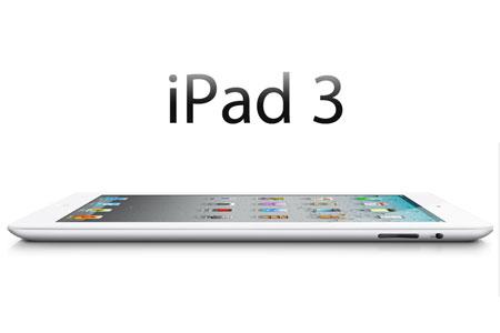 ipad3_panel_production_0.jpg