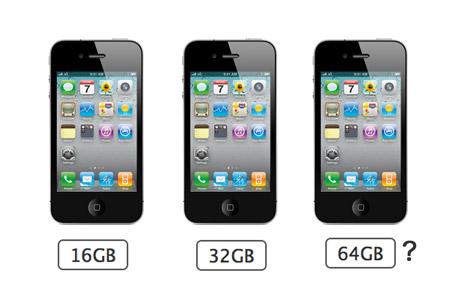 iphone4s_64gb_2.jpg
