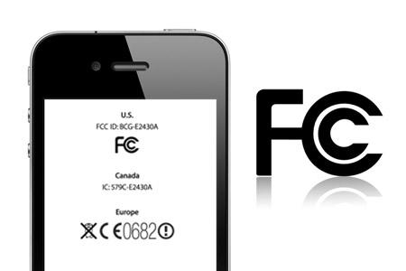 iphone4s_fccid_0.jpg