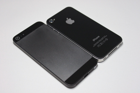 iphone5_mockup_comparison_0.jpg