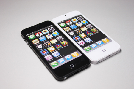 iphone5_mockup_comparison_1.jpg