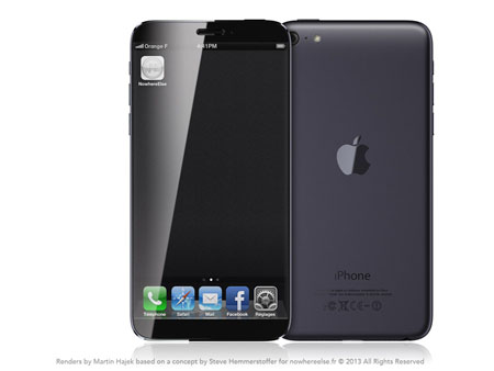 iphone6_concept_nowhereelse_2.jpg