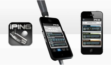 iping_iphone_0.jpg