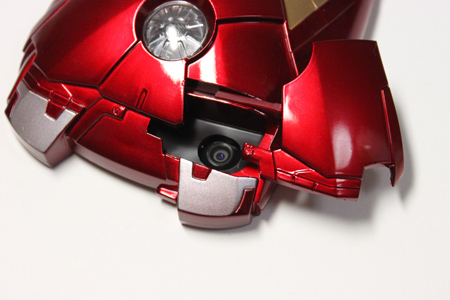 ironman_iphone5_case_review_11.jpg